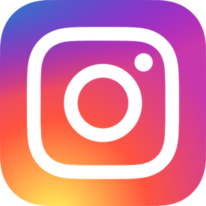 logo_instagran