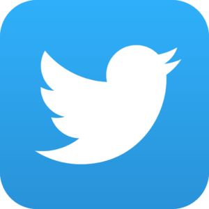 logo_twiter